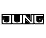 Albrecht Jung GmbH & Co.
